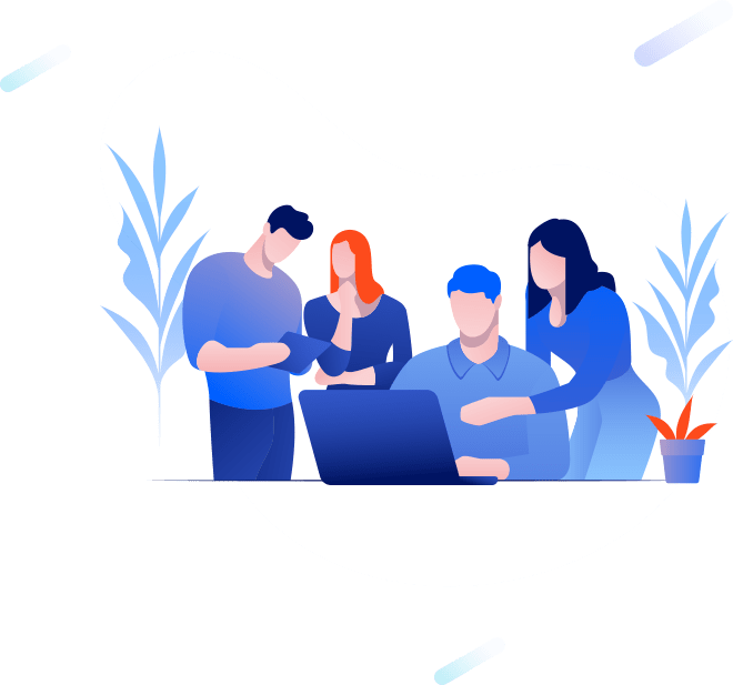 About Cleverweb 1